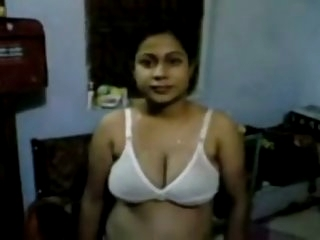 PANTY adult video