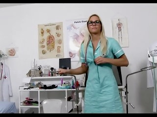DOCTOR adult video