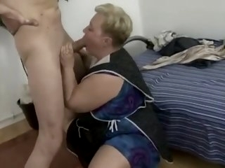 FISTING adult video
