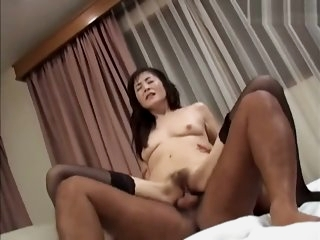RED HEAD adult video