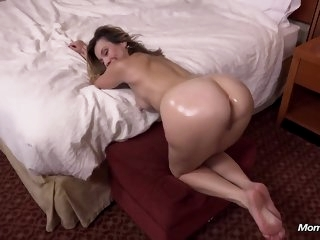MATURE adult video